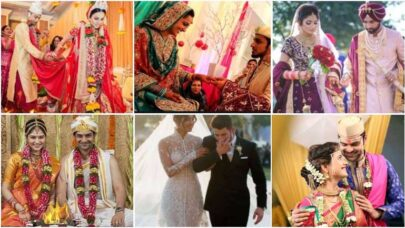 Traditional-Wedding-Styles-India