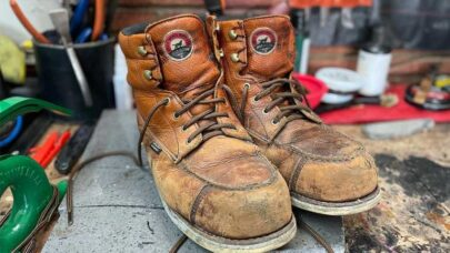 Work-Boots-Comfort-Safety