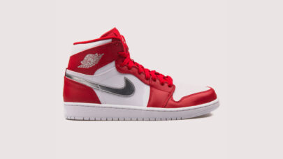 Air-Jordan-1-Retro-Red-shoe