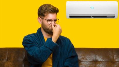 Causes-of-Bad-AC-Odor