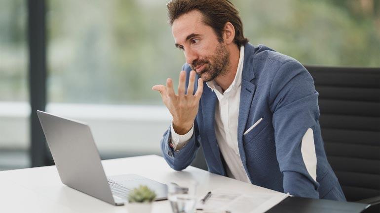 Choose-Become-Entrepreneurs