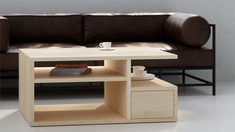 Coffee-Table-Living-Space