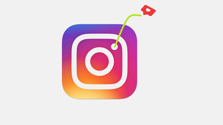 Content Gets Most Likes Instagram