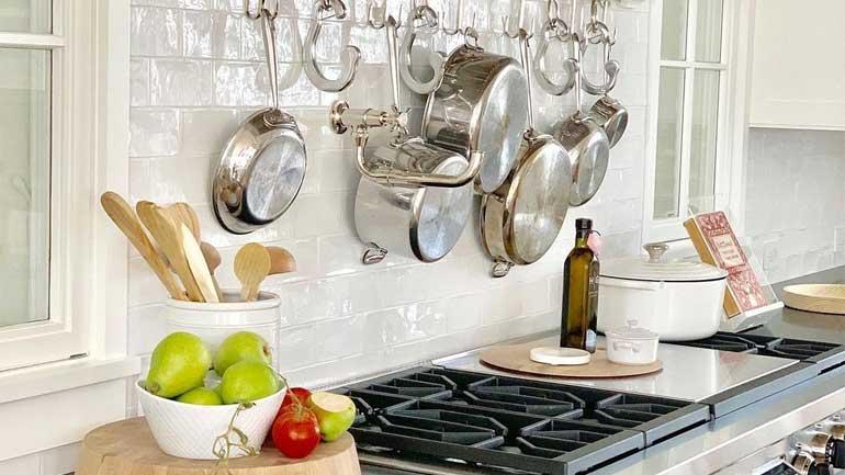 Food Preparation Tools Cooking