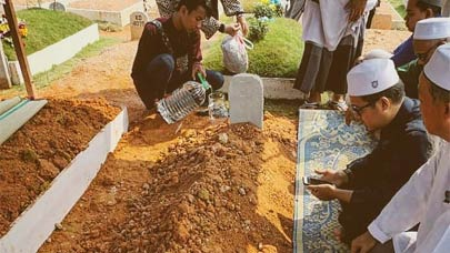 Malay-funeral-and-Grief-tradition