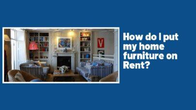 Home-Furniture-On-Rent.jpg