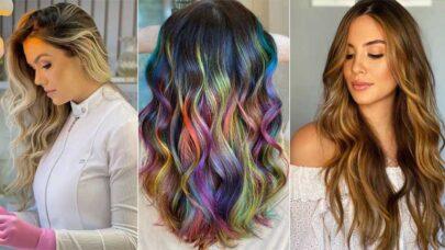 Permanent Hair Color Advantage Disadvantage