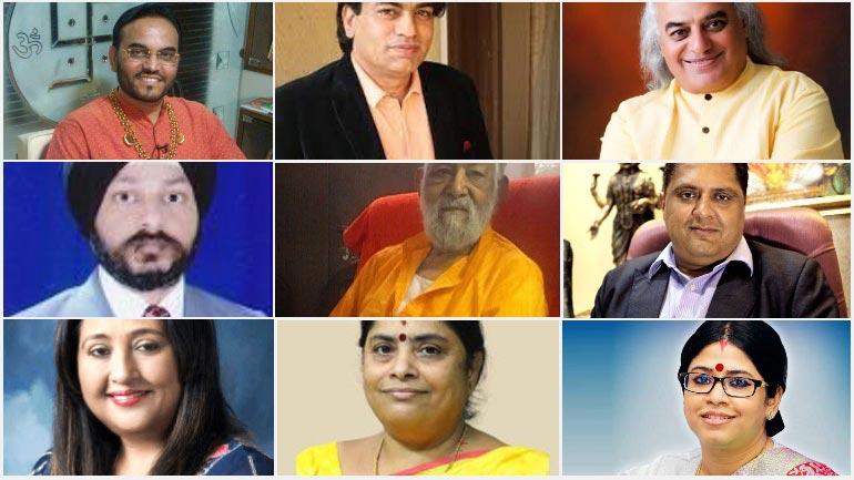 Top-10-Astrologers-in-India