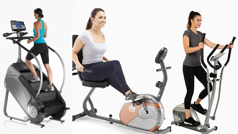 Types-of-Gym-Equipments