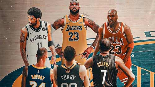 Basketball-Jersey-Buying-Guide