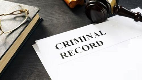 Criminal-Record-Affect-Life