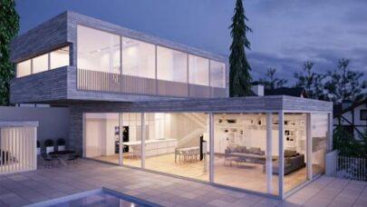 Dual-Living-House-Designs