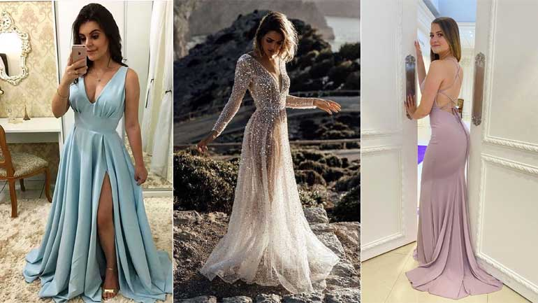Prom-Dress-to-Fit-Body-Type