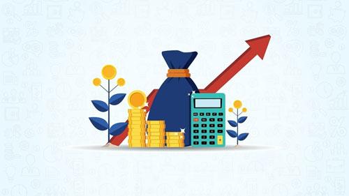 Short-Term Investment Ideas