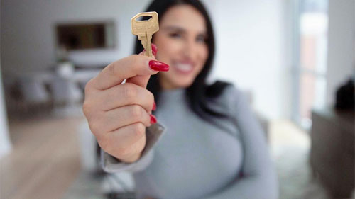 Traits of Real Estate Agent