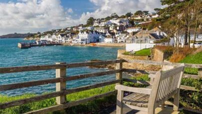 couples Things to do Cornwall UK