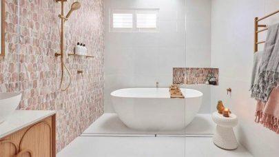 Bathroom Renovation and Maintenance