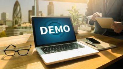 Domo-Platform-Implementation