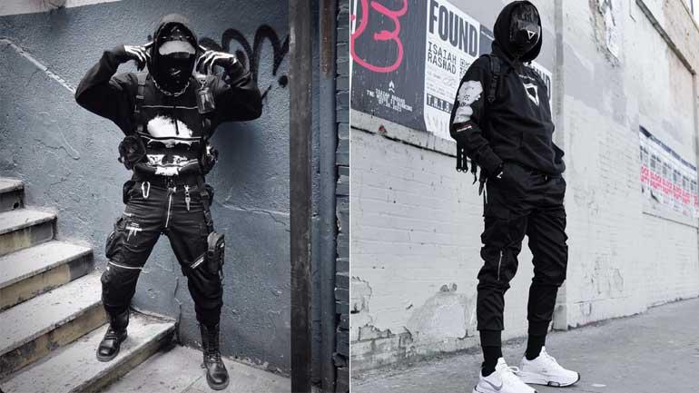 Fashion-Critics-Techwear