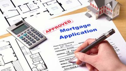 Increase Chances Approval Mortgage