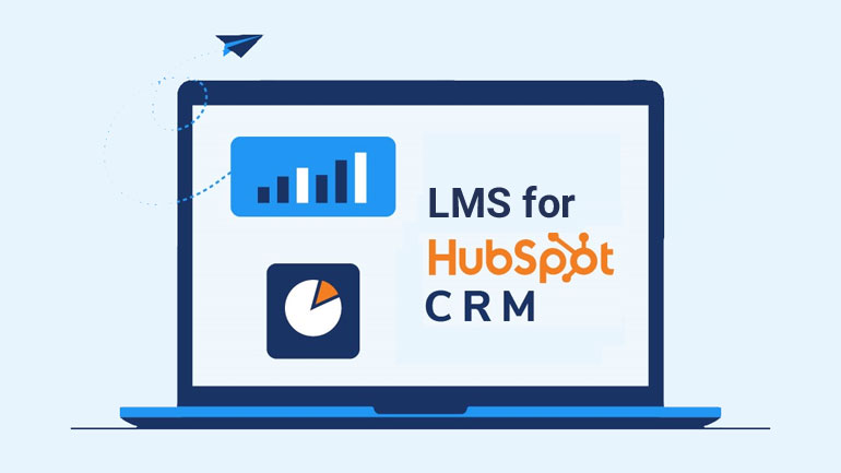 LMS-for-HubSpot-CRM