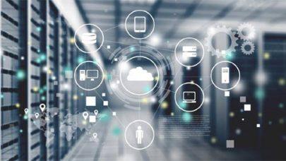 Network As a Service Platform