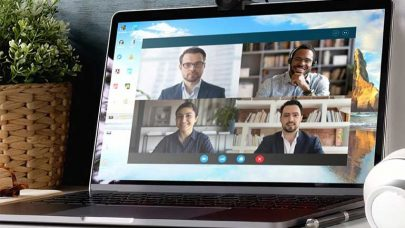 Online Video Conferencing Providers