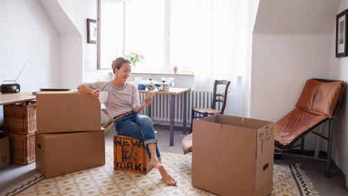 Simplifying-Home-Relocation