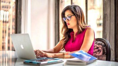 Types-of-Accountants