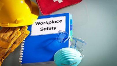 Workplace Hazards Safety Standards