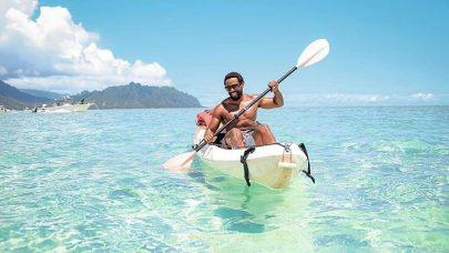 Adventure Tour Activities Popular Travelers