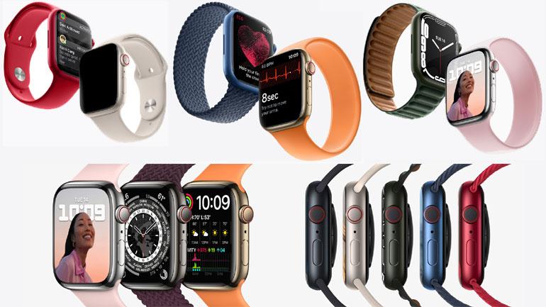 Apple-Watch-Series-7-Colors