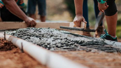 Choosing Luxury Home Builders