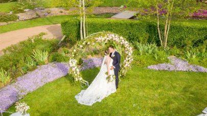 Elevate-Wedding-Photos-Videos