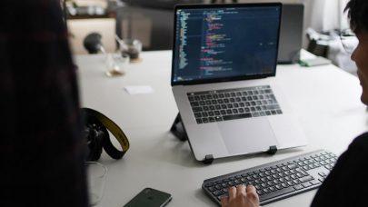Programming 101 Design Implementation